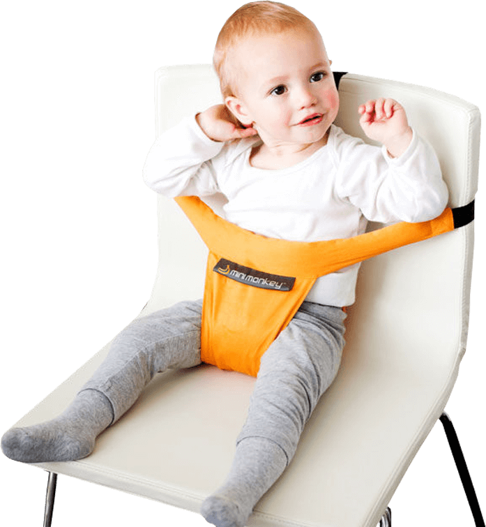 Mini Chair / Мини Стульчик